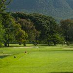 https://golftravelpeople.com/wp-content/uploads/2019/04/Club-de-Golf-Costa-Brava-9-150x150.jpg