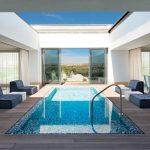 https://golftravelpeople.com/wp-content/uploads/2019/04/Conrad-Algarve-3-150x150.jpg