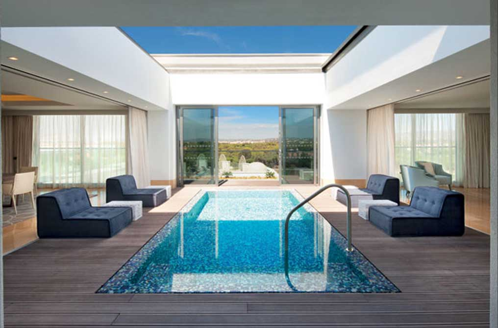 https://golftravelpeople.com/wp-content/uploads/2019/04/Conrad-Algarve-3.jpg