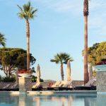 https://golftravelpeople.com/wp-content/uploads/2019/04/Conrad-Algarve-5-150x150.jpg