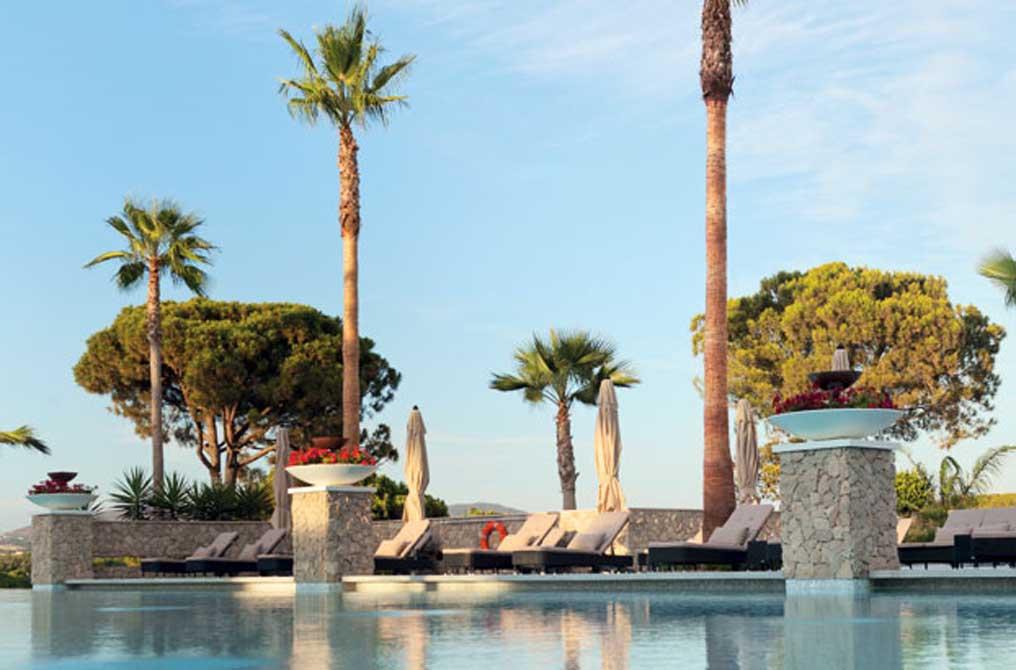 https://golftravelpeople.com/wp-content/uploads/2019/04/Conrad-Algarve-5.jpg