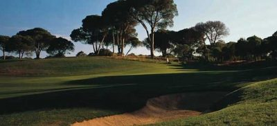 https://golftravelpeople.com/wp-content/uploads/2019/04/Cornelia-Faldo-Golf-Club-4-400x182.jpg
