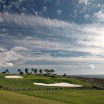 https://golftravelpeople.com/wp-content/uploads/2019/04/Costa-Adeje-Golf-Tenerife-1-150x150.jpg