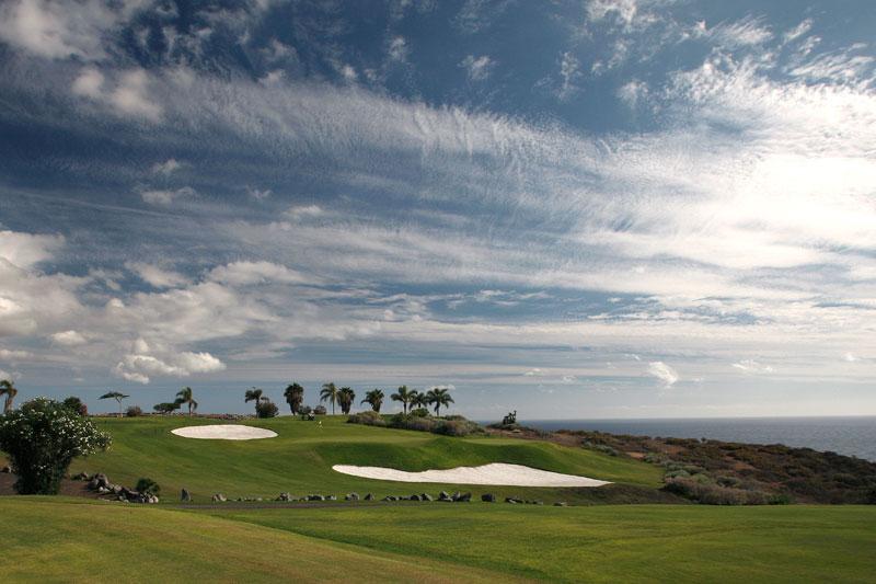 https://golftravelpeople.com/wp-content/uploads/2019/04/Costa-Adeje-Golf-Tenerife-1.jpg