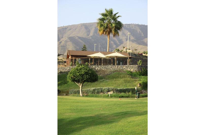 https://golftravelpeople.com/wp-content/uploads/2019/04/Costa-Adeje-Golf-Tenerife-10.jpg