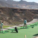 https://golftravelpeople.com/wp-content/uploads/2019/04/Costa-Adeje-Golf-Tenerife-11-150x150.jpg