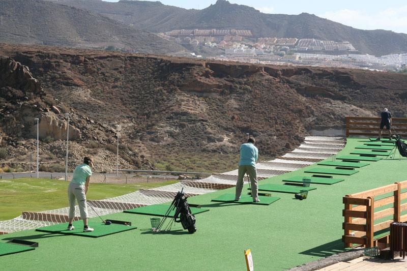 https://golftravelpeople.com/wp-content/uploads/2019/04/Costa-Adeje-Golf-Tenerife-11.jpg