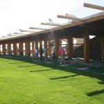 https://golftravelpeople.com/wp-content/uploads/2019/04/Costa-Adeje-Golf-Tenerife-12-150x150.jpg