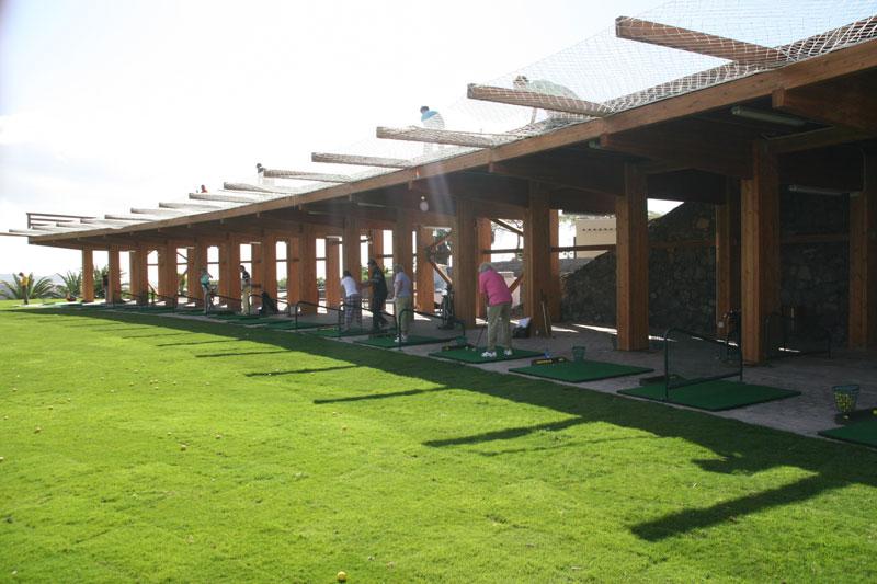 https://golftravelpeople.com/wp-content/uploads/2019/04/Costa-Adeje-Golf-Tenerife-12.jpg