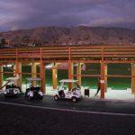 https://golftravelpeople.com/wp-content/uploads/2019/04/Costa-Adeje-Golf-Tenerife-14-150x150.jpg