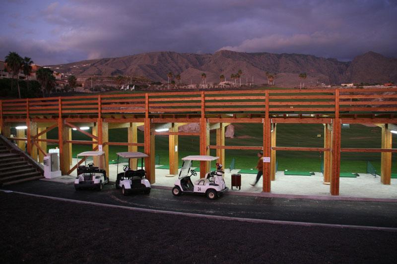 https://golftravelpeople.com/wp-content/uploads/2019/04/Costa-Adeje-Golf-Tenerife-14.jpg