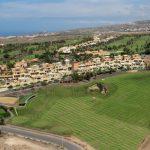 https://golftravelpeople.com/wp-content/uploads/2019/04/Costa-Adeje-Golf-Tenerife-15-150x150.jpg