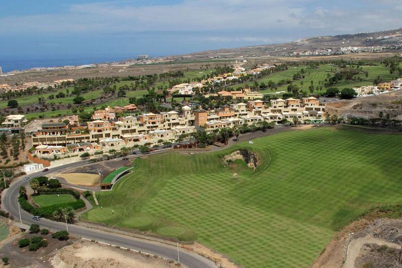 https://golftravelpeople.com/wp-content/uploads/2019/04/Costa-Adeje-Golf-Tenerife-15.jpg