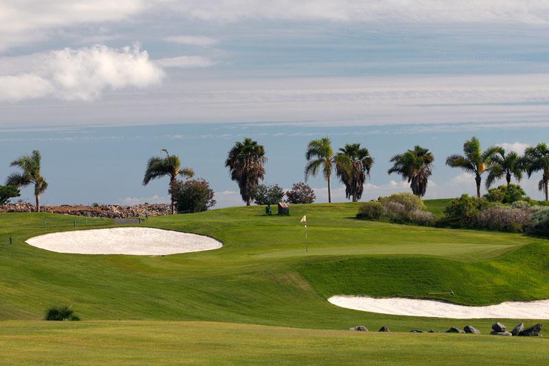 https://golftravelpeople.com/wp-content/uploads/2019/04/Costa-Adeje-Golf-Tenerife-2.jpg
