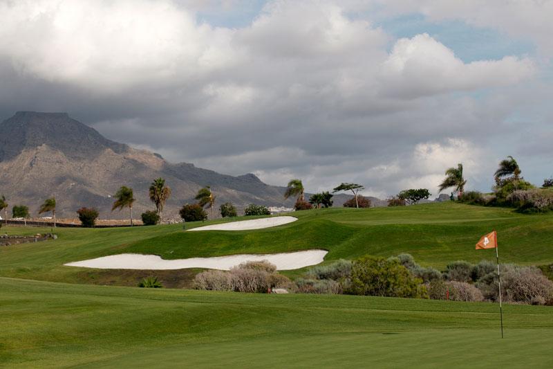 https://golftravelpeople.com/wp-content/uploads/2019/04/Costa-Adeje-Golf-Tenerife-3.jpg