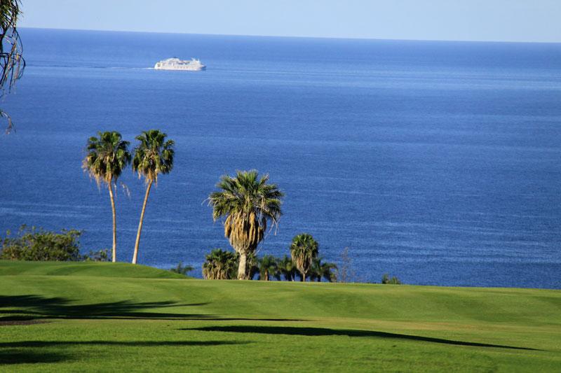 https://golftravelpeople.com/wp-content/uploads/2019/04/Costa-Adeje-Golf-Tenerife-4.jpg