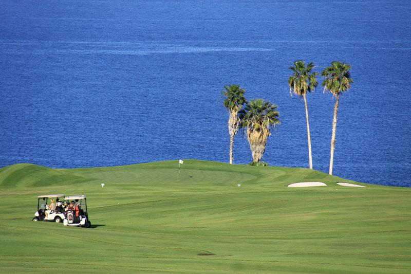 https://golftravelpeople.com/wp-content/uploads/2019/04/Costa-Adeje-Golf-Tenerife-5.jpg