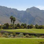 https://golftravelpeople.com/wp-content/uploads/2019/04/Costa-Adeje-Golf-Tenerife-6-150x150.jpg
