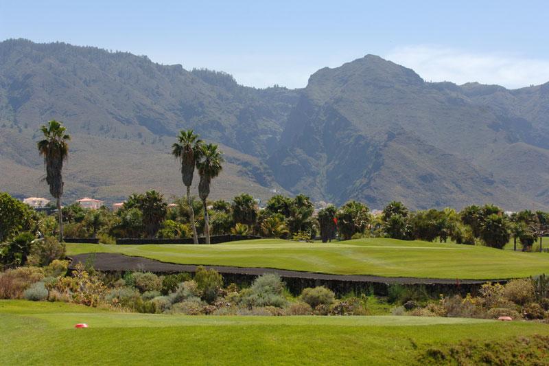 https://golftravelpeople.com/wp-content/uploads/2019/04/Costa-Adeje-Golf-Tenerife-6.jpg