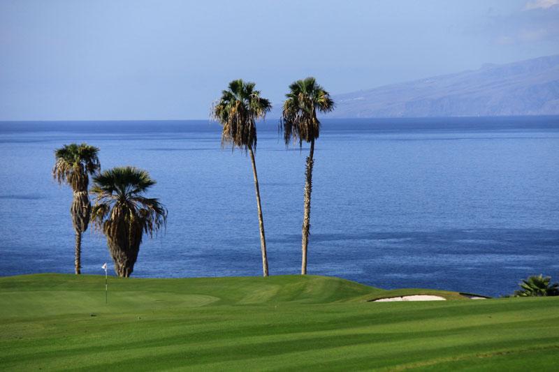 https://golftravelpeople.com/wp-content/uploads/2019/04/Costa-Adeje-Golf-Tenerife-7.jpg