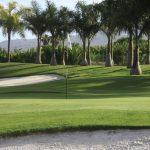 https://golftravelpeople.com/wp-content/uploads/2019/04/Costa-Adeje-Golf-Tenerife-8-150x150.jpg