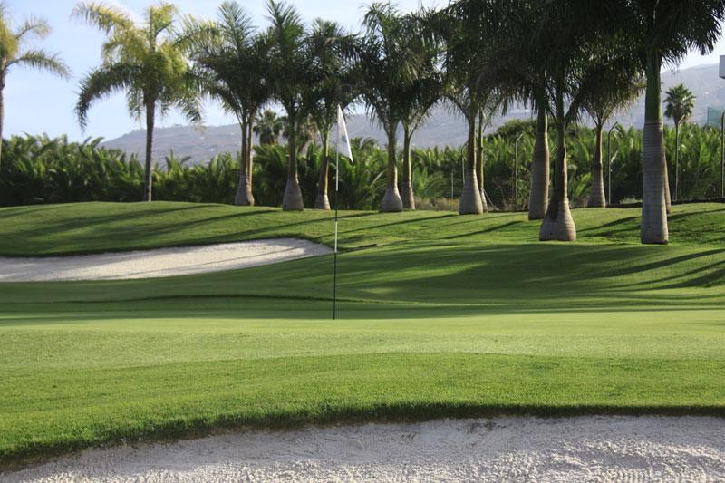 https://golftravelpeople.com/wp-content/uploads/2019/04/Costa-Adeje-Golf-Tenerife-8.jpg