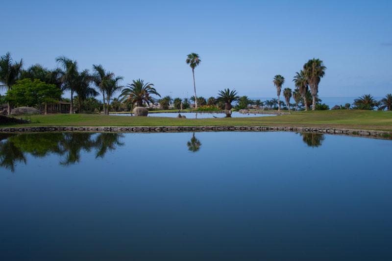 https://golftravelpeople.com/wp-content/uploads/2019/04/Costa-Adeje-Golf-Tenerife-9.jpg