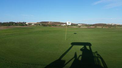 https://golftravelpeople.com/wp-content/uploads/2019/04/Costa-Esuri-New-6-400x225.jpg