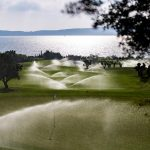 https://golftravelpeople.com/wp-content/uploads/2019/04/Costa-Navarino-Golf-Club-The-Bay-Course-14-150x150.jpg