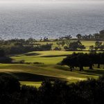 https://golftravelpeople.com/wp-content/uploads/2019/04/Costa-Navarino-Golf-Club-The-Bay-Course-17-150x150.jpg