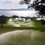 https://golftravelpeople.com/wp-content/uploads/2019/04/Costa-Navarino-Golf-The-Bay-Course-LowRes-4-150x150.jpg