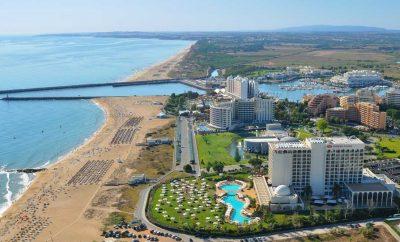 https://golftravelpeople.com/wp-content/uploads/2019/04/Crowne-Plaza-Vilamoura-32-400x242.jpg