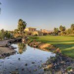 https://golftravelpeople.com/wp-content/uploads/2019/04/Desert-Springs-Golf-Club-1-150x150.jpg