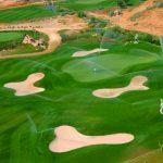 https://golftravelpeople.com/wp-content/uploads/2019/04/Desert-Springs-Golf-Club-2-150x150.jpg