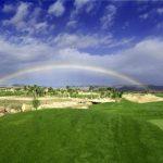 https://golftravelpeople.com/wp-content/uploads/2019/04/Desert-Springs-Golf-Club-3-150x150.jpg