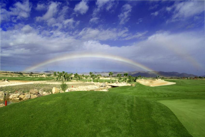 https://golftravelpeople.com/wp-content/uploads/2019/04/Desert-Springs-Golf-Club-3.jpg