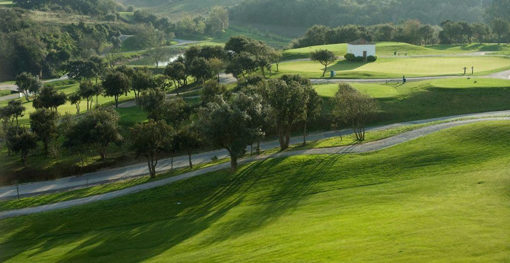 https://golftravelpeople.com/wp-content/uploads/2019/04/Dolce-Campo-Real-11-1024x529.jpg