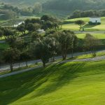 https://golftravelpeople.com/wp-content/uploads/2019/04/Dolce-Campo-Real-11-150x150.jpg