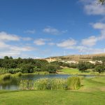https://golftravelpeople.com/wp-content/uploads/2019/04/Dolce-Campo-Real-14-150x150.jpg