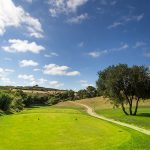 https://golftravelpeople.com/wp-content/uploads/2019/04/Dolce-Campo-Real-15-150x150.jpg