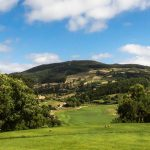 https://golftravelpeople.com/wp-content/uploads/2019/04/Dolce-Campo-Real-16-150x150.jpg