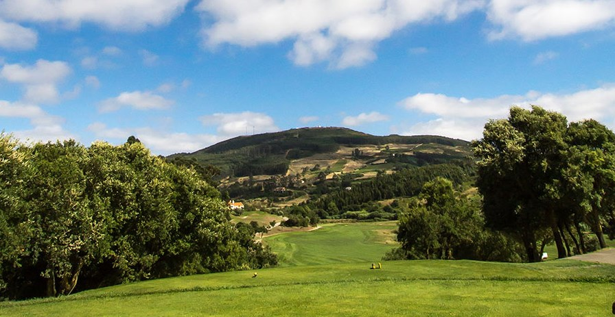 https://golftravelpeople.com/wp-content/uploads/2019/04/Dolce-Campo-Real-16.jpg