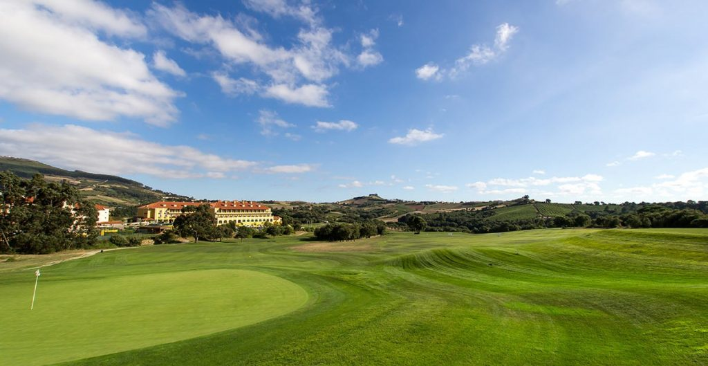 https://golftravelpeople.com/wp-content/uploads/2019/04/Dolce-Campo-Real-4-1024x529.jpg