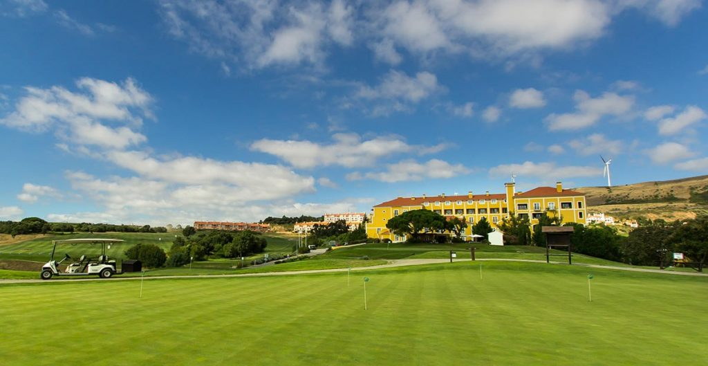 https://golftravelpeople.com/wp-content/uploads/2019/04/Dolce-Campo-Real-5-1024x529.jpg