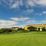 https://golftravelpeople.com/wp-content/uploads/2019/04/Dolce-Campo-Real-5-150x150.jpg