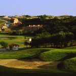 https://golftravelpeople.com/wp-content/uploads/2019/04/Dolce-Campo-Real-6-150x150.jpg
