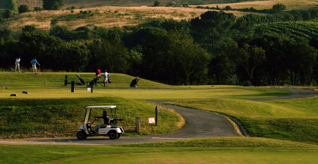 https://golftravelpeople.com/wp-content/uploads/2019/04/Dolce-Campo-Real-7-1024x529.jpg