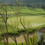 https://golftravelpeople.com/wp-content/uploads/2019/04/Dolce-Campo-Real-8-150x150.jpg