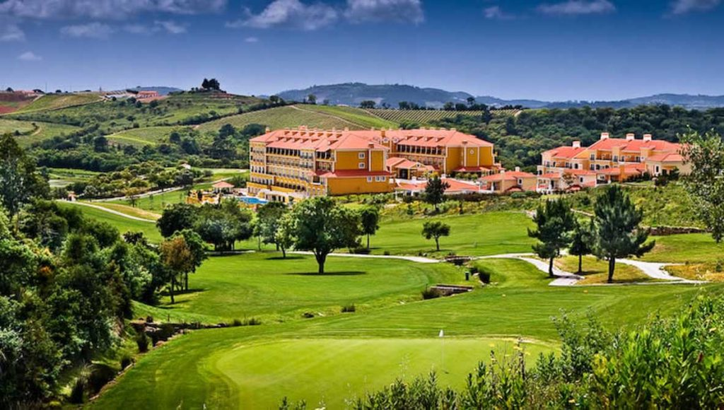 https://golftravelpeople.com/wp-content/uploads/2019/04/Dolce-Campo-Real-Hotel-1-1024x580.jpg