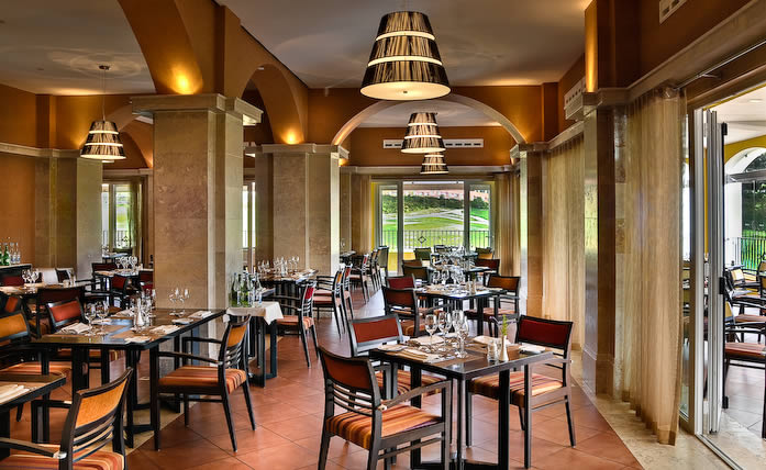 https://golftravelpeople.com/wp-content/uploads/2019/04/Dolce-Campo-Real-Hotel-52.jpg